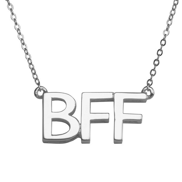 the word bff coloring pages - photo#2