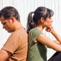 RE-ESTABLECIENDO LA CONFIANZA MARITAL