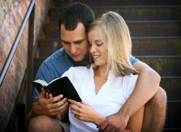 Christian Dating for Single Men Women Meet Christian