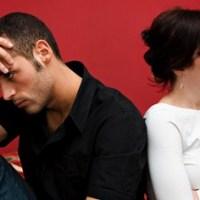 DESORDEN EN TU MATRIMONIO