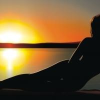 INMORALIDAD SEXUAL EN EL MATRIMONIO