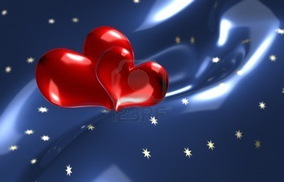 TWO MELTED HEARTS CAN BECOME ONE | LOVE YOUR SPOUSE