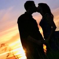 CASTIGO ETERNO POR LA INMORALIDAD SEXUAL