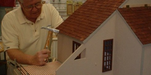 building-a-dollhouse