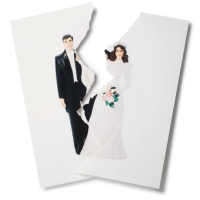 VENDAS PARA UN MATRIMONIO ROTO (Parte 2)