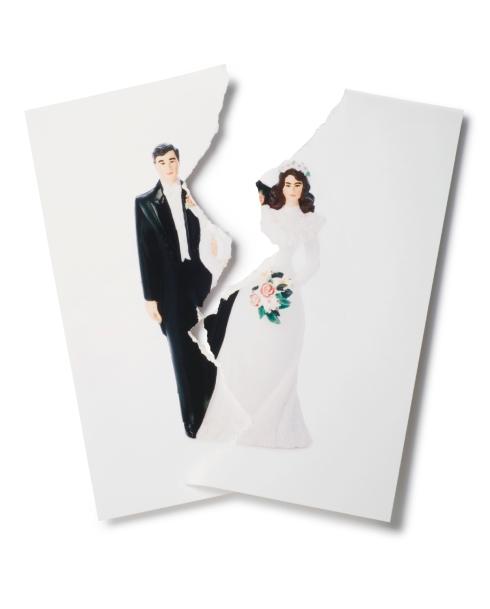 broken-marriage1