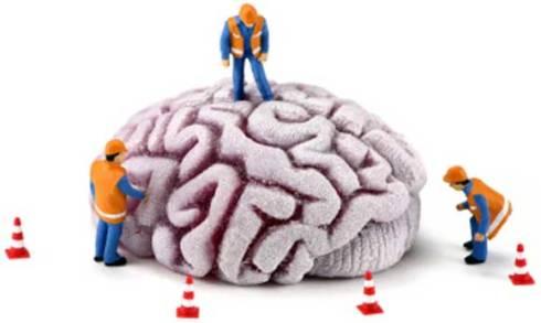 brain-cartoon