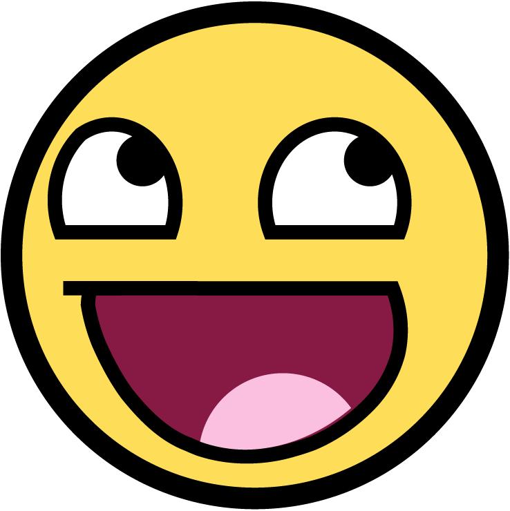 happy-smiley-3